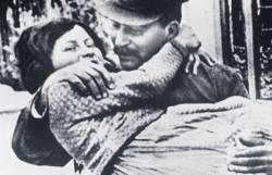 Svetlana, la fille de Staline - Tous droits réservés ©