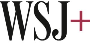 logo WSJ +